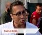 paolo-belli-su-libera-tv