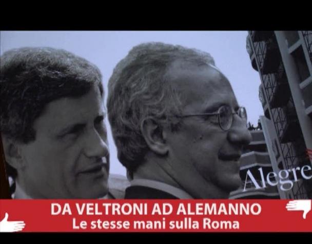 da-veltroni-ad-alemanno-le-stesse-mani-su-roma