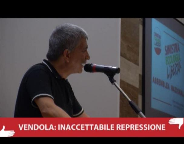 vendola-inaccettabile-repressione-sui-no-tav