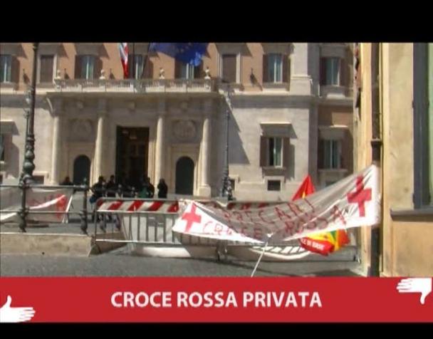 croce-rossa-privata