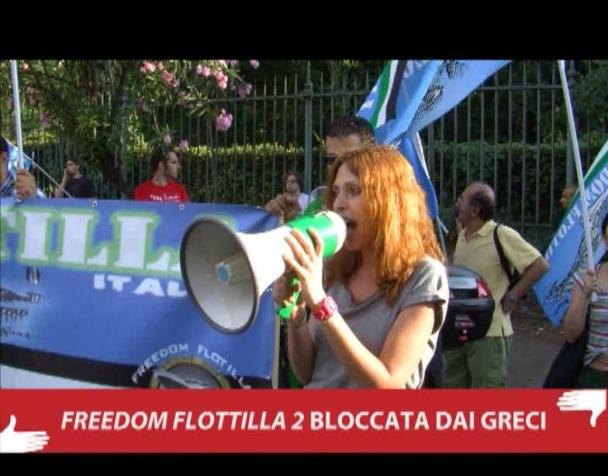freedom-flotilla-2-bloccata-dai-greci