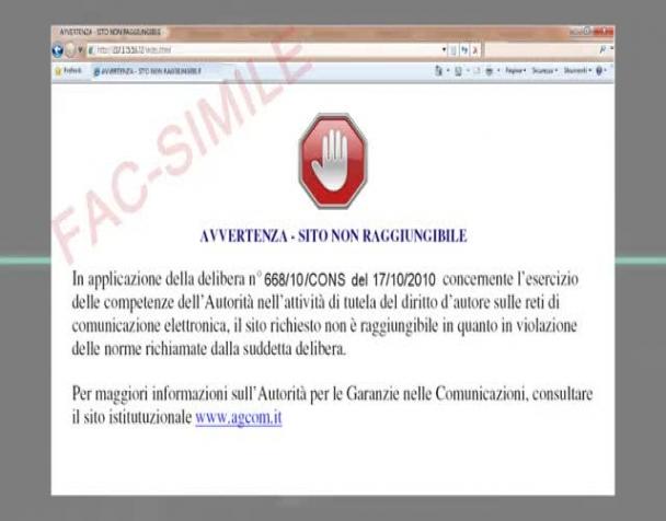 firma-contro-la-censura-del-web