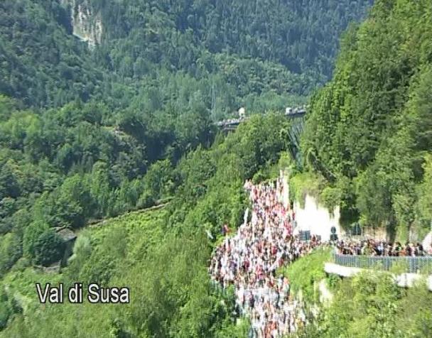 val-di-susa-3-luglio-2011-la-voce-delle-donne