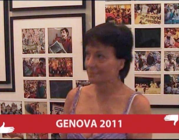 genova-2011