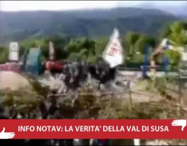 infonotav-la-verita-della-val-di-susa