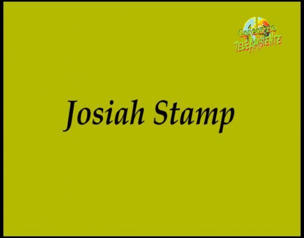 josiah-stamp
