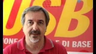 15-luglio-2011-sciopero-generale-del-pubblico-impiego