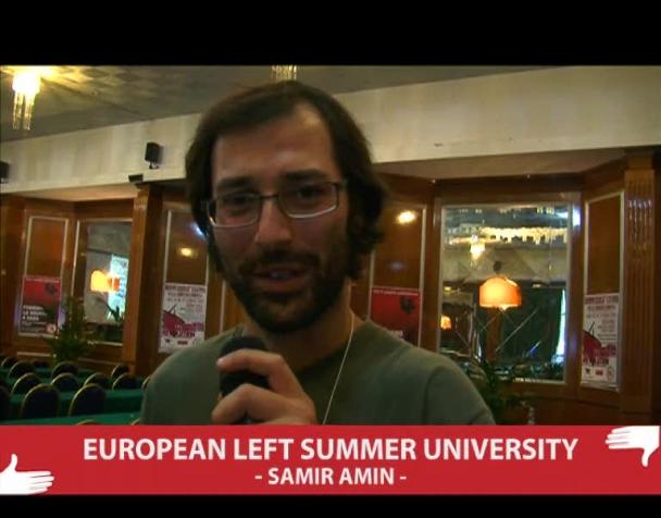 samir-amin-european-left-summer-university-2011