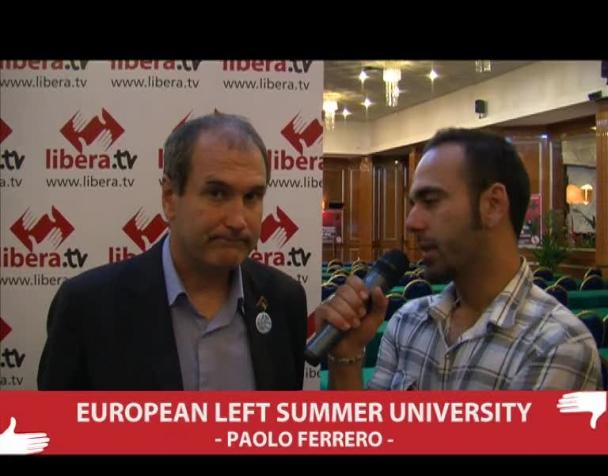 paolo-ferrero-european-left-summer-university-2011