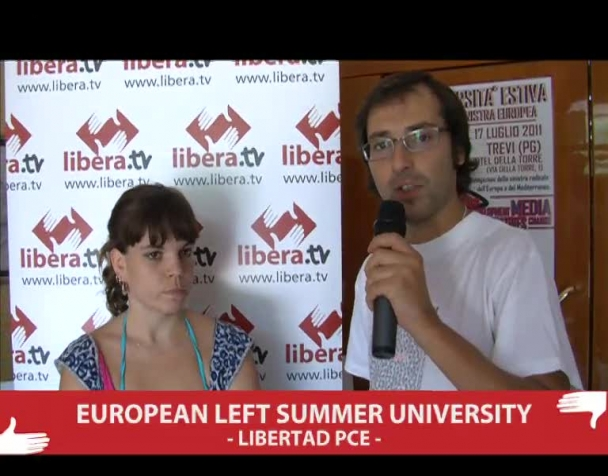 libertad-pce-european-left-summer-university-2011