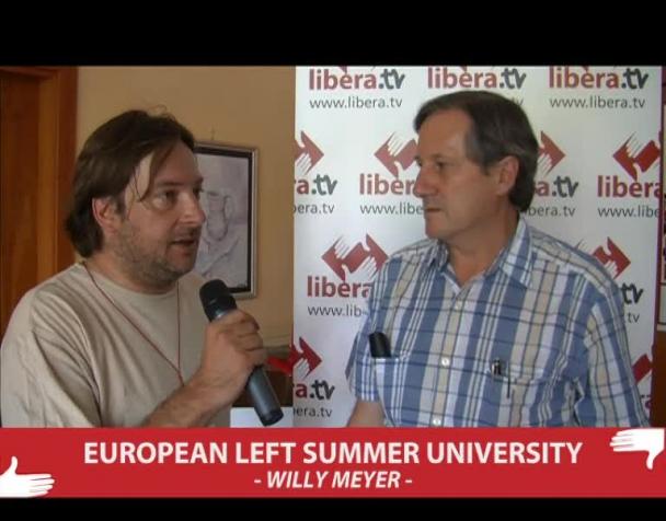 willy-meyer-european-left-summer-university