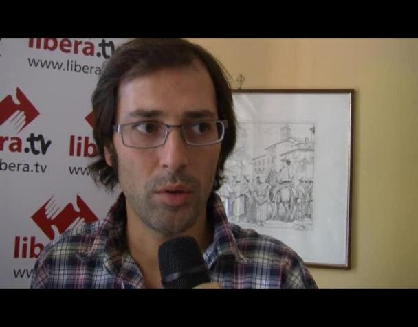 eduardo-meneses-european-left-summer-university-2011