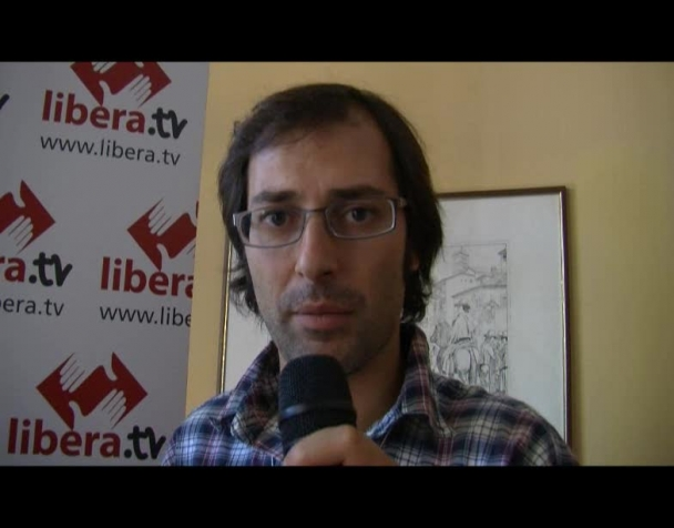 oscar-monaco-european-left-summer-university-2011