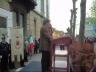 65-anniversario-della-liberazione-martiri-di-greco-2-of-3