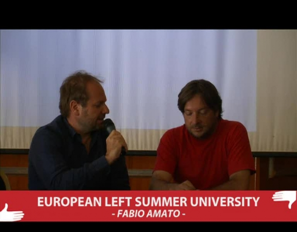 fabio-amato-european-left-summer-university