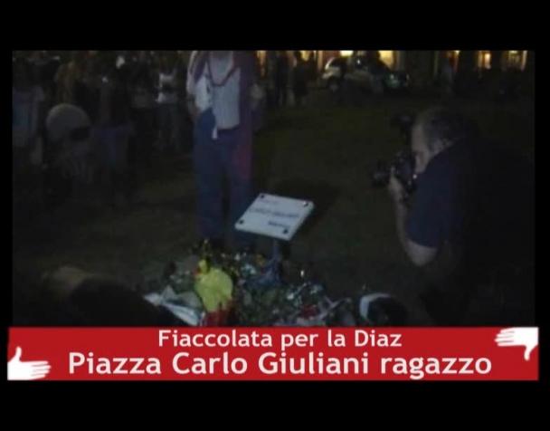 piazza-carlo-giuliani-ragazzo