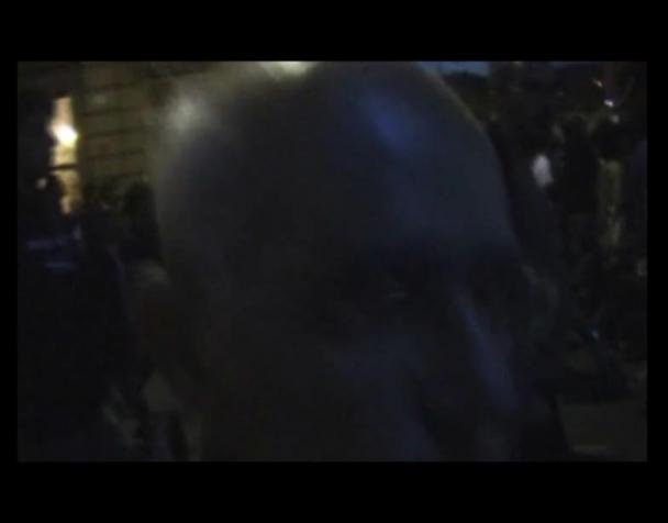 genova-2011-vittorio-agnoletto
