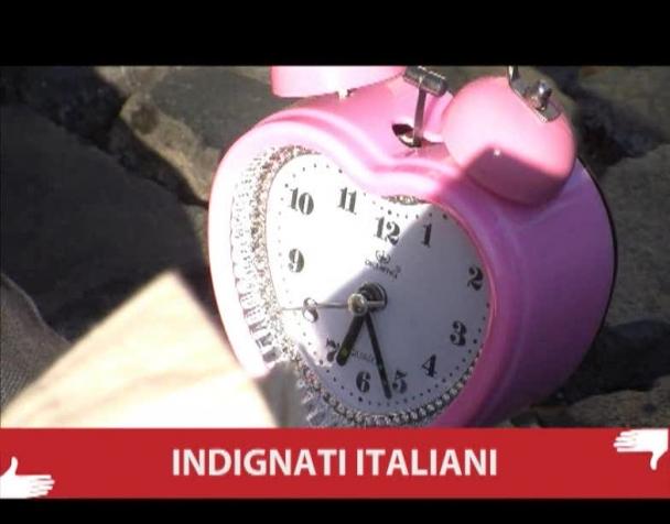 indignati-italiani