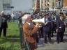 65-anniversario-della-liberazione-crescenzago-2-of-2