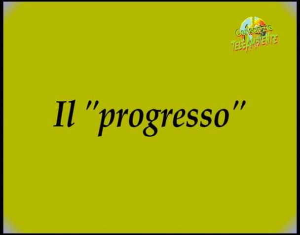 il-progresso