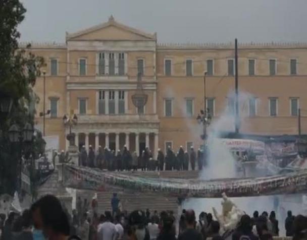 piazza-sintagma-29-giugno-2011-2