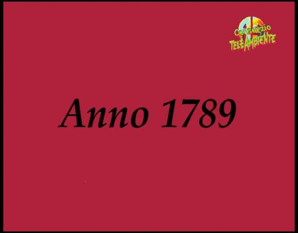 anno-1789