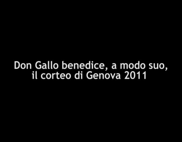 genova-2011-don-gallo