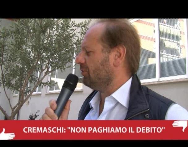 cremaschi-non-paghiamo-il-debito