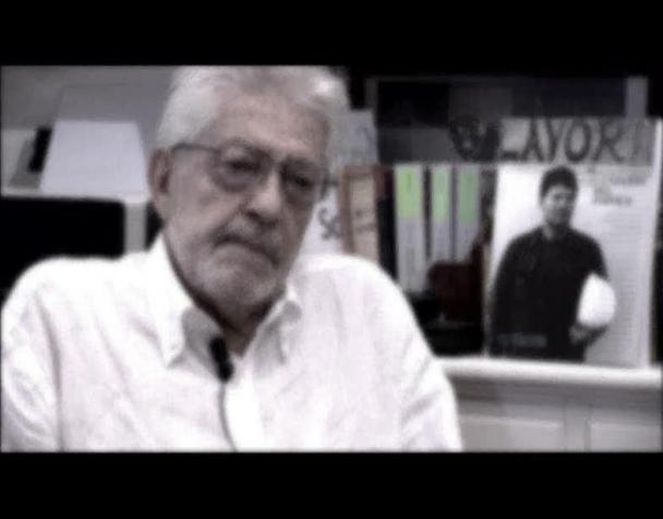 ettore-scola-intervista-al-maestro