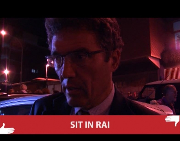sit-in-rai