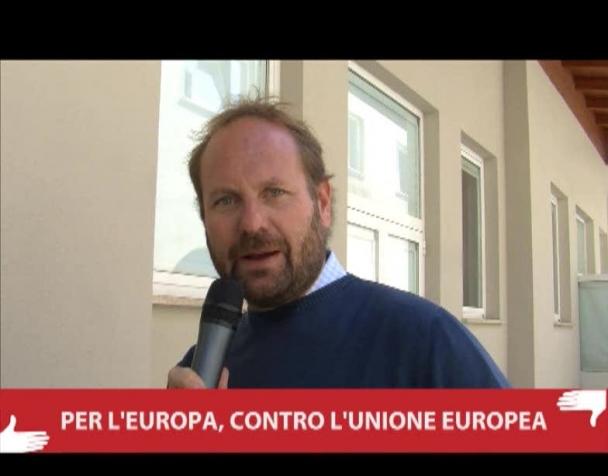 per-leuropa-contro-lunione-europea