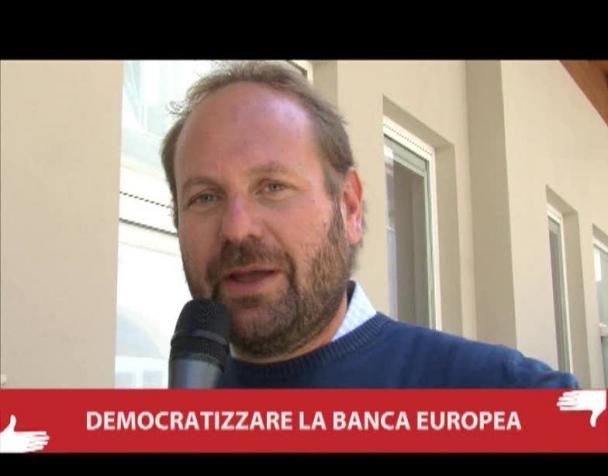 democratizzare-la-banca-europea