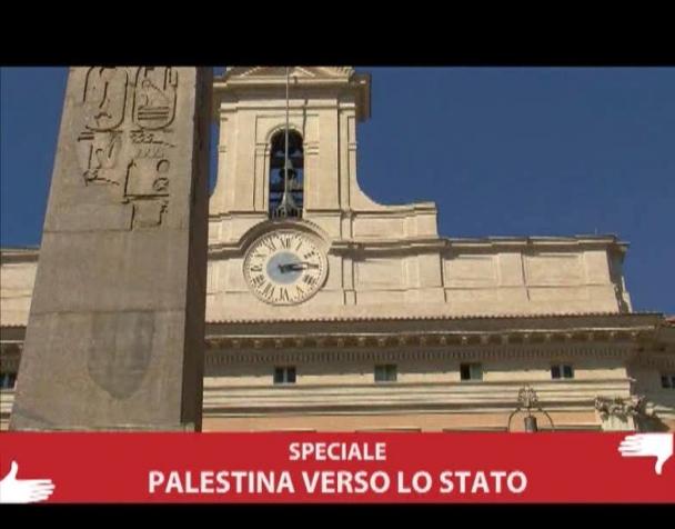 speciale-palestina-verso-lo-stato