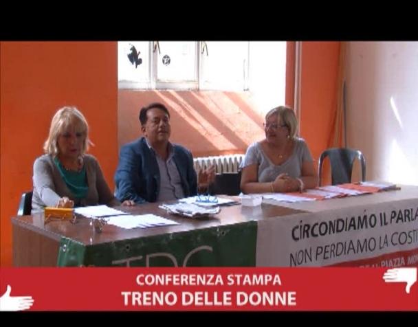 treno-delle-donne-conferenza-stampa