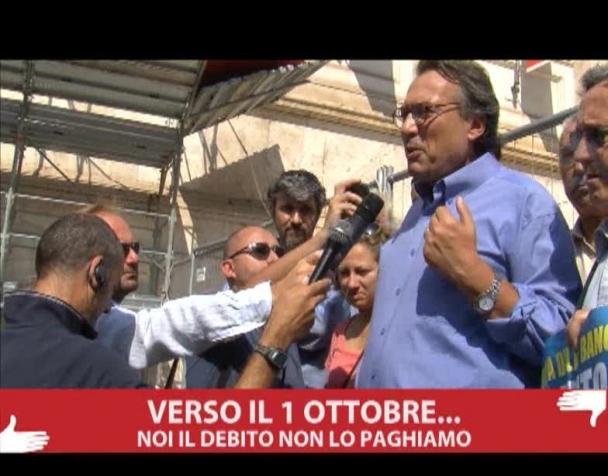 conf-stampa-verso-il-1-ottobre-noi-il-debito-non-lo-paghiamo