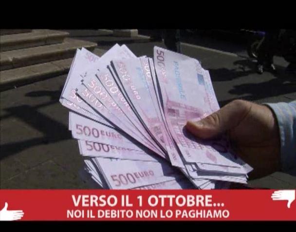 noi-il-debito-non-lo-paghiamo-verso-il-1-ottobre-tutte-le-voci