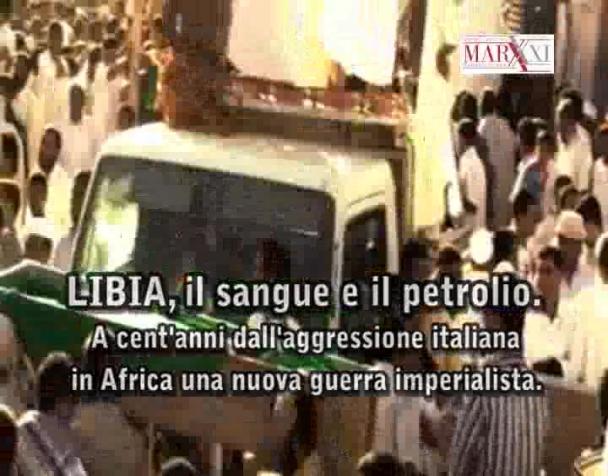 libia-il-sangue-e-il-petrolio