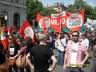 65-anniversario-della-liberazione-milano-1-of-5