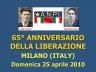 65-anniversario-della-liberazione-milano-4-of-5