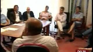 17-agosto-2010-bari-internalizzazioni-incontro-asl-bari-e-sindacati-con-presidio-antennasud