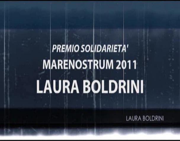 premio-solidarieta-marenostrum-boldrini
