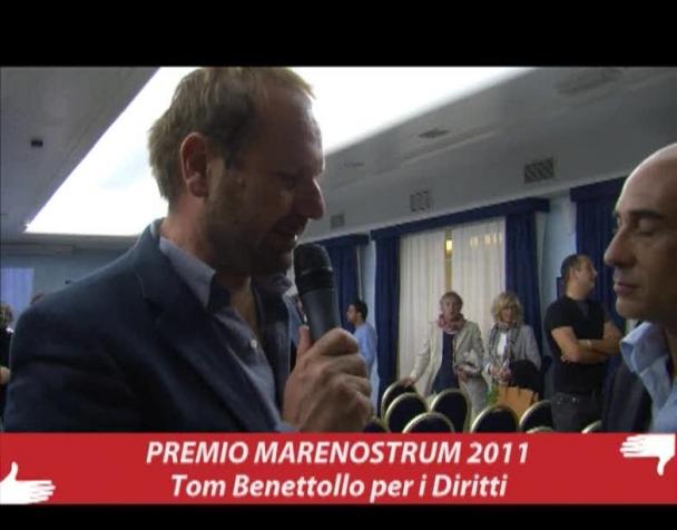 premio-marenostrum-11-diritti