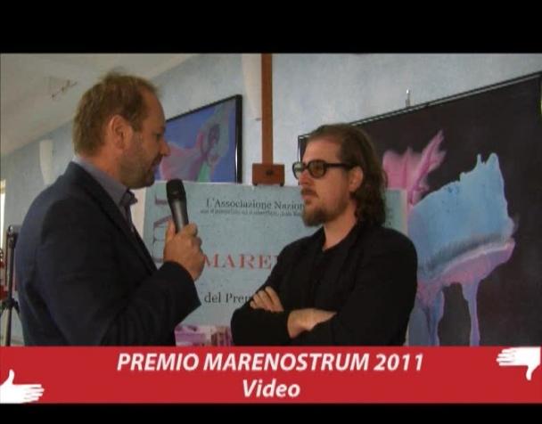 premio-marenostrum-11-video