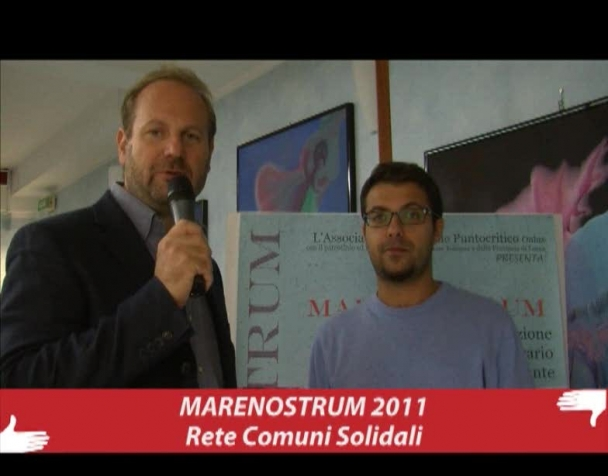 marenostrum-2011-rete-comuni-solidali
