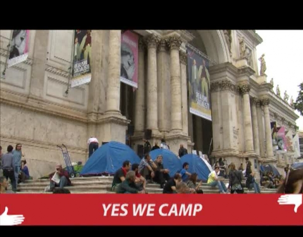 yes-we-camp