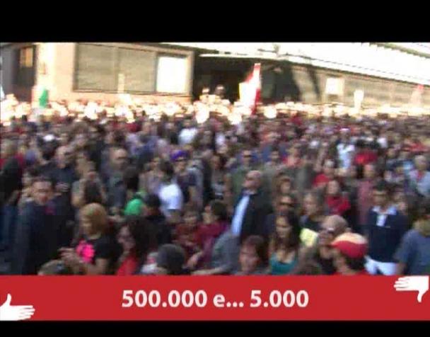 500-000-e-5-000