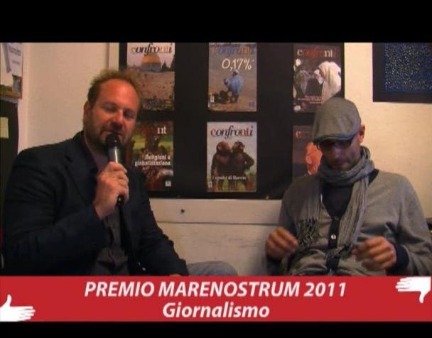 premio-marenostrum-11-giornalismo