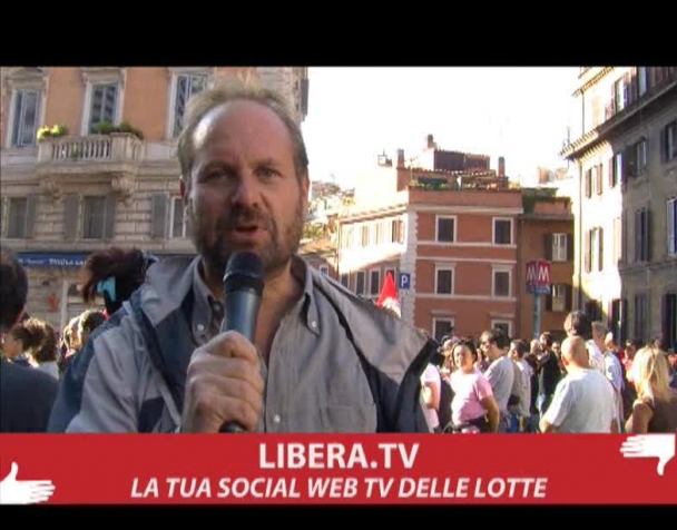 libera-tv-sostieni-la-tua-social-web-tv