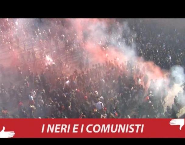 i-neri-e-i-comunisti
