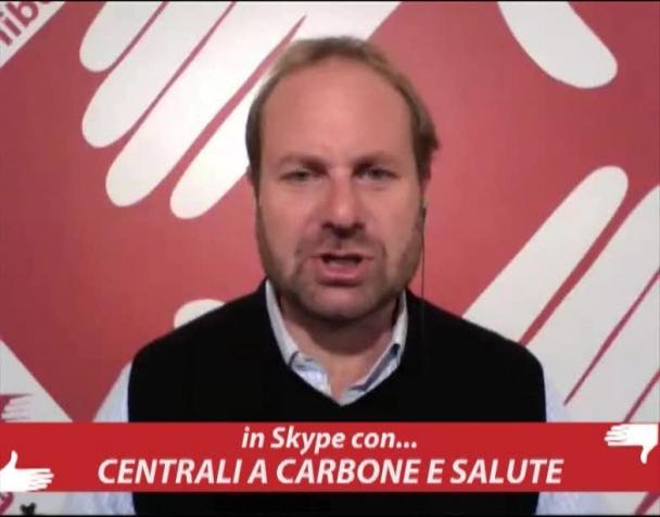 in-skype-con-centrali-a-carbone-e-salute